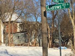 413 N AVON STREET, ROCKFORD-5