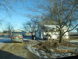 380 S EAST STREET, HULL-5