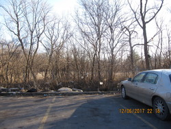 LOT LOCATED ON THEODORE STREET, JOLIET-1